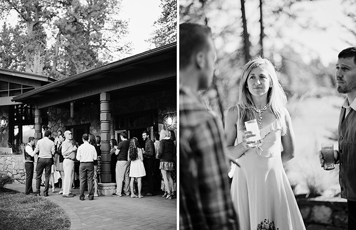 House on Metolius Wedding0057
