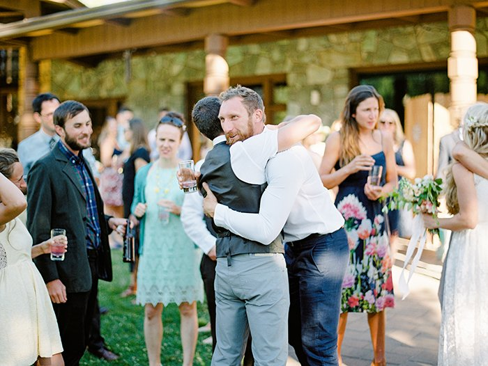 House on Metolius Wedding0059
