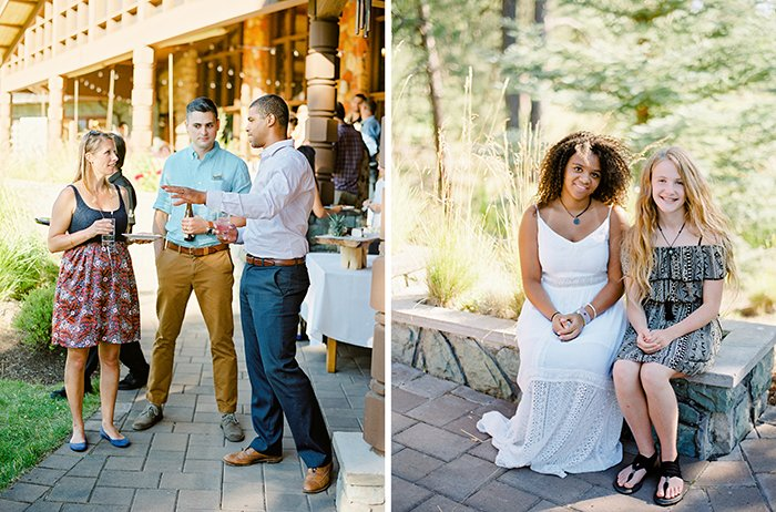 House on Metolius Wedding0060