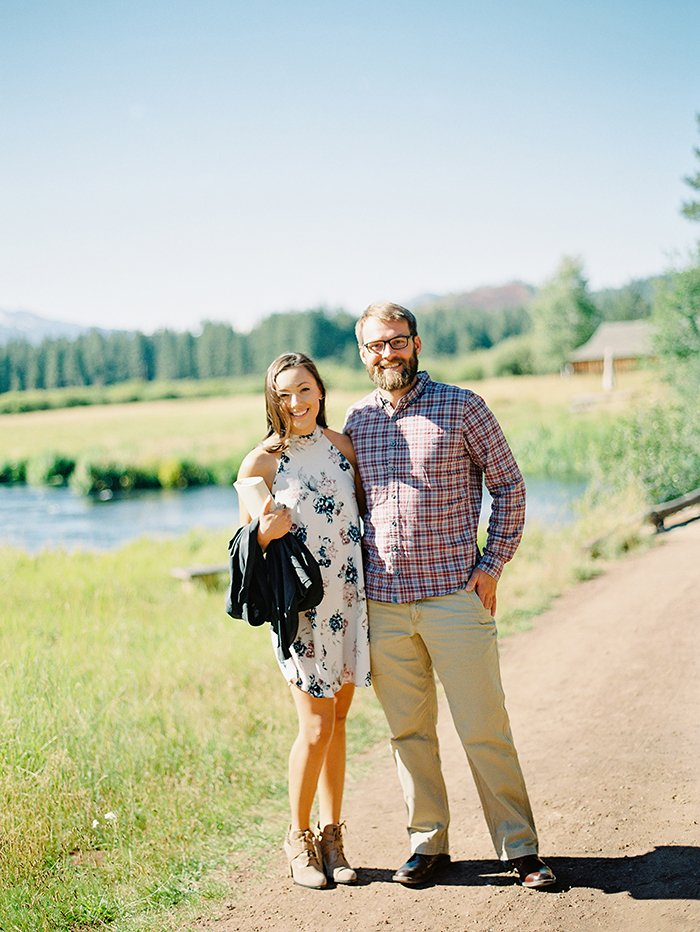 House on Metolius Wedding0063
