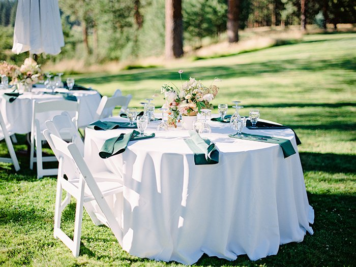 House on Metolius Wedding0065