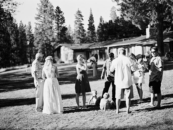 House on Metolius Wedding0066