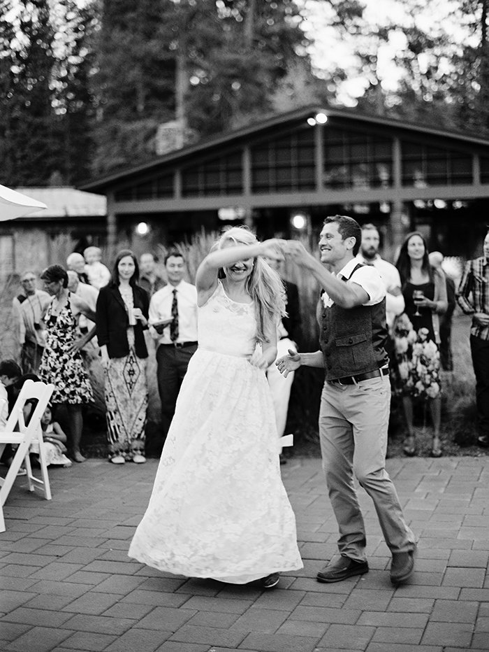 House on Metolius Wedding0080