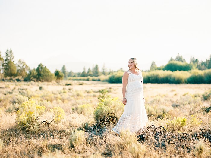 maternity-portraits-bend-oregon0001