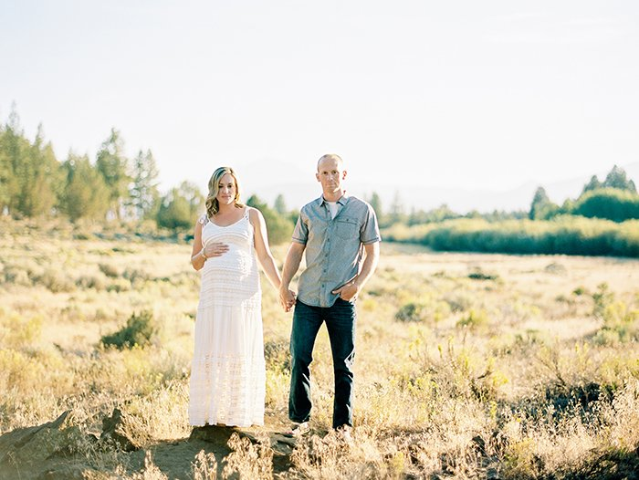 maternity-portraits-bend-oregon0003