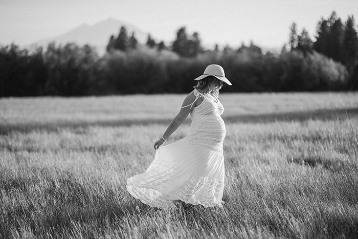 maternity-portraits-bend-oregon0008