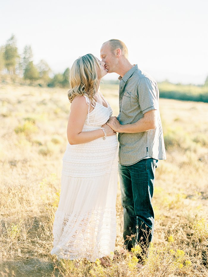 maternity-portraits-bend-oregon0009