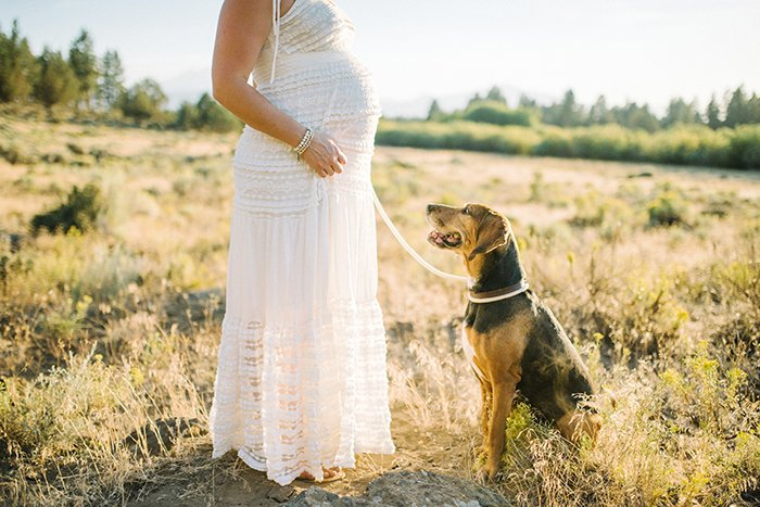 maternity-portraits-bend-oregon0012