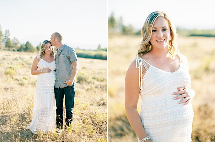 maternity-portraits-bend-oregon0013