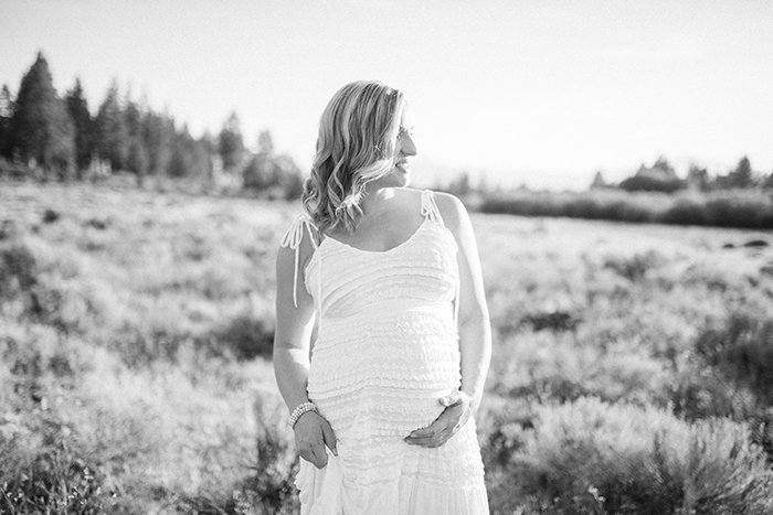 maternity-portraits-bend-oregon0014
