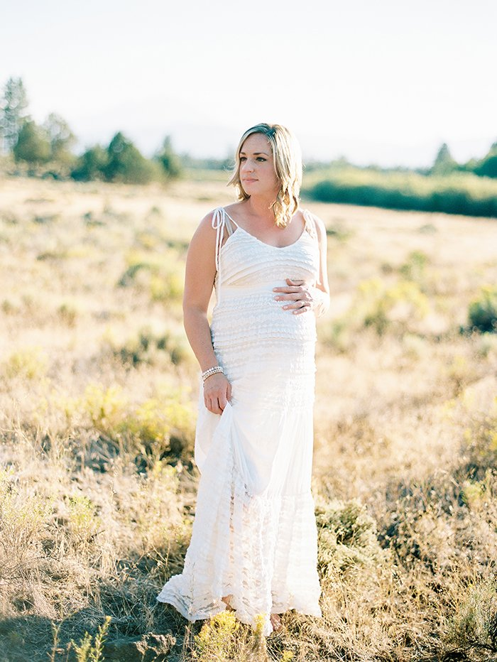 maternity-portraits-bend-oregon0015