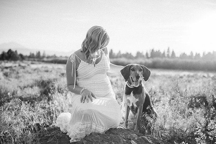 maternity-portraits-bend-oregon0016