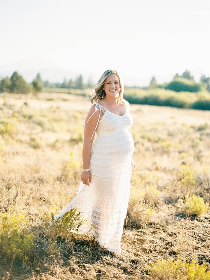 maternity-portraits-bend-oregon0017