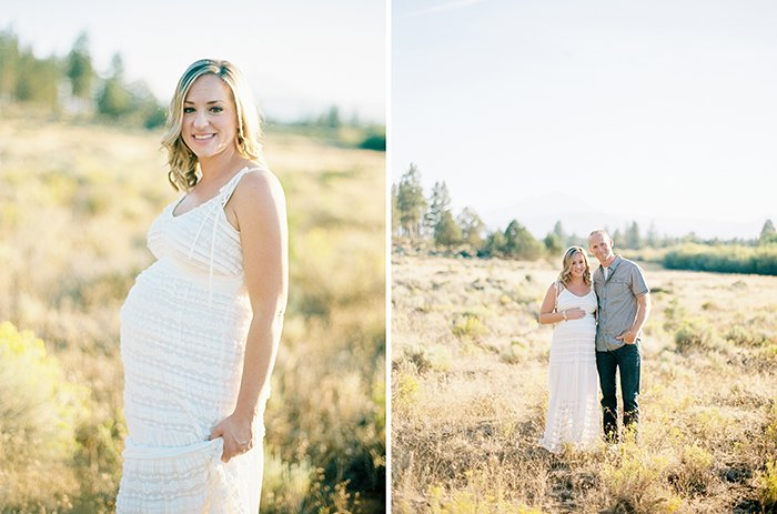 maternity-portraits-bend-oregon0018