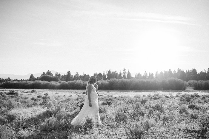 maternity-portraits-bend-oregon0022