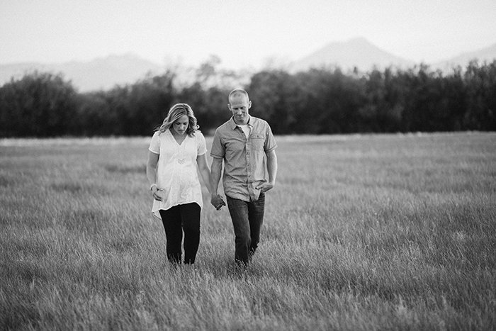 maternity-portraits-bend-oregon0025