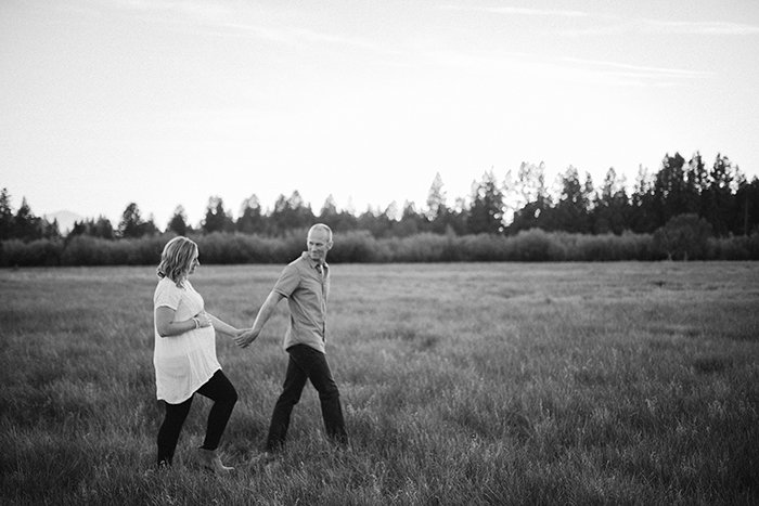maternity-portraits-bend-oregon0028