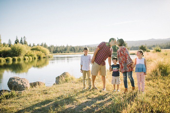 family-portraits-bend-oregon0001