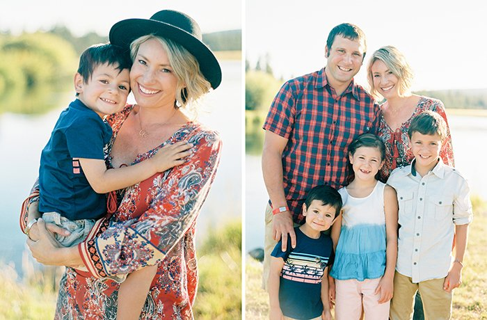 family-portraits-bend-oregon0002