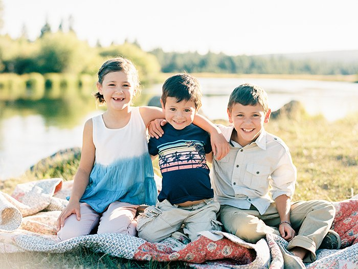 family-portraits-bend-oregon0003