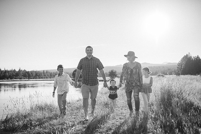 family-portraits-bend-oregon0005