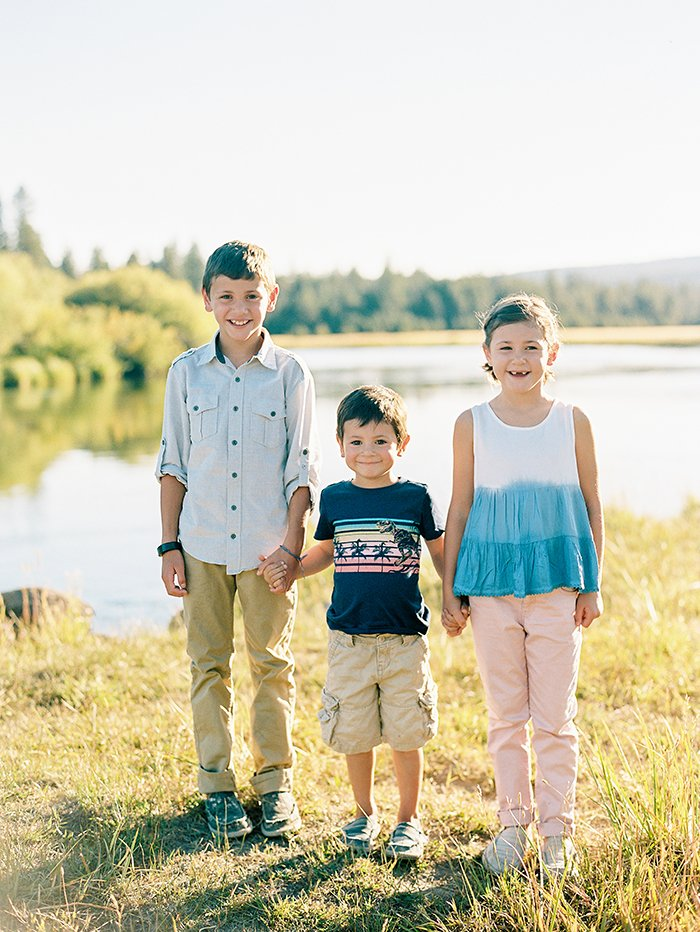 family-portraits-bend-oregon0008