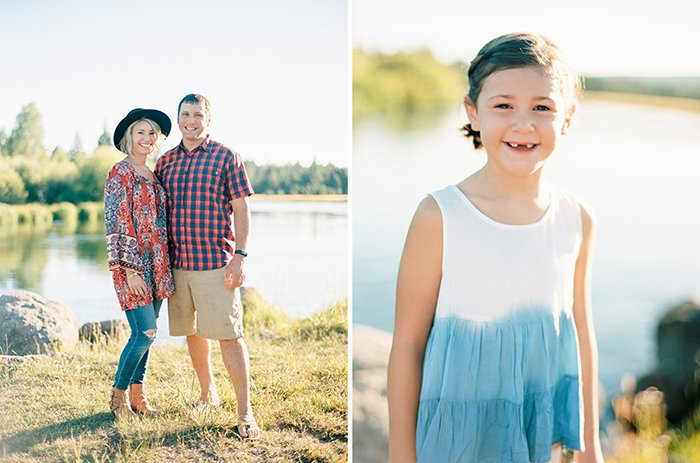 family-portraits-bend-oregon0013
