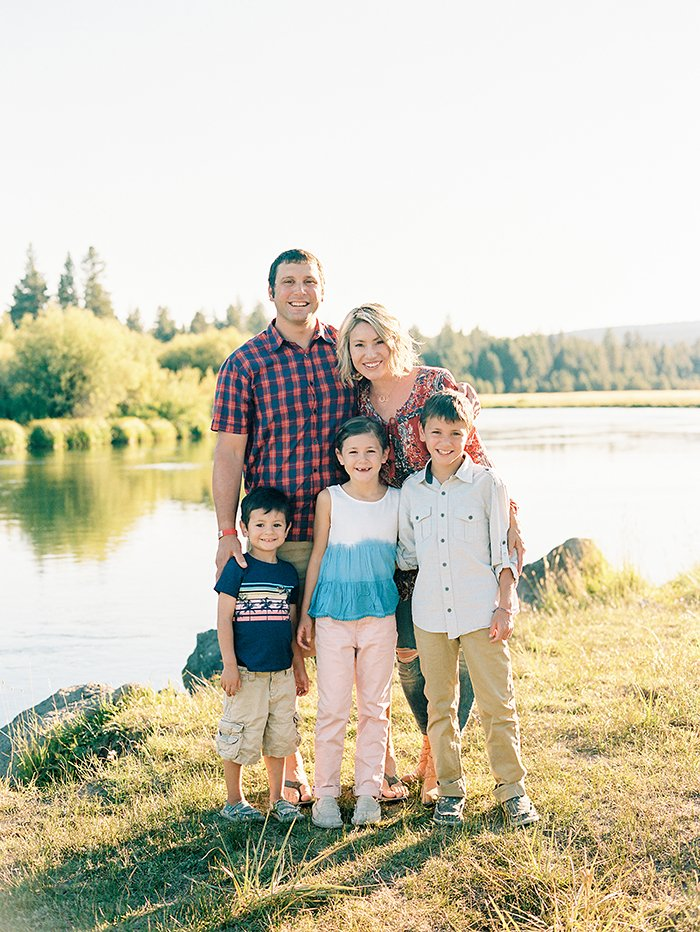 family-portraits-bend-oregon0014