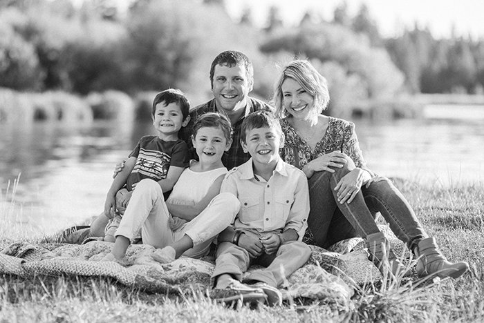 family-portraits-bend-oregon0015