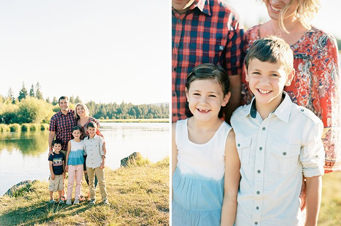 family-portraits-bend-oregon0017