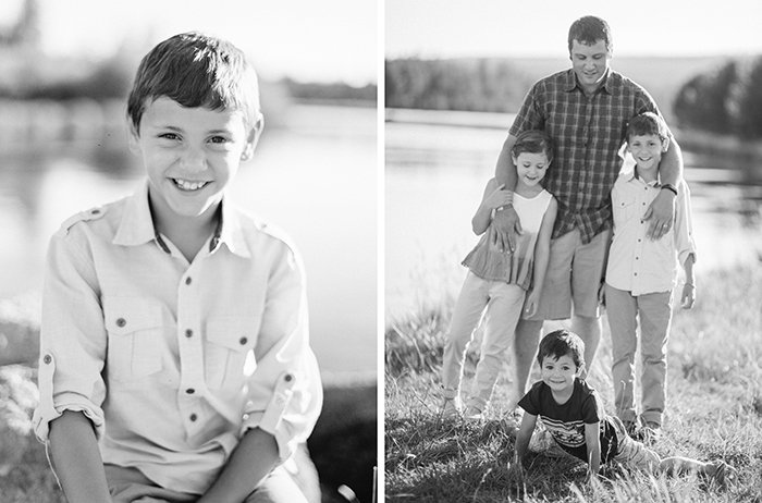 family-portraits-bend-oregon0019