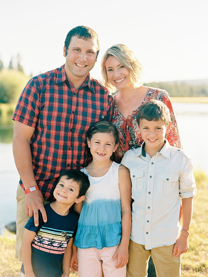 family-portraits-bend-oregon0021