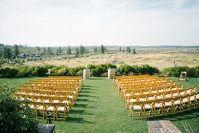 tetherow-wedding-bend-or0012