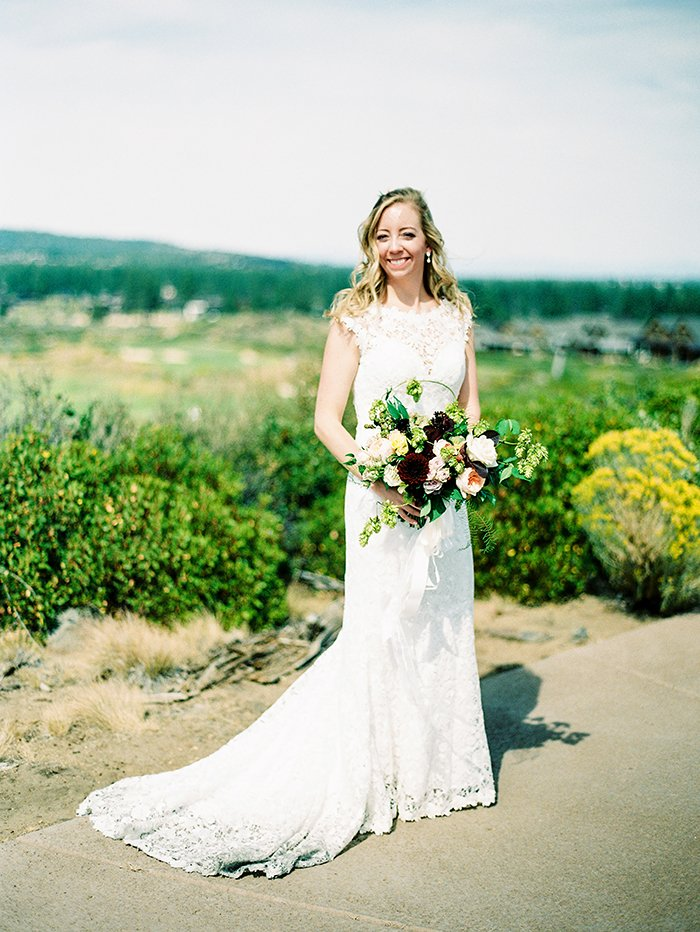 tetherow-wedding-bend-or0013