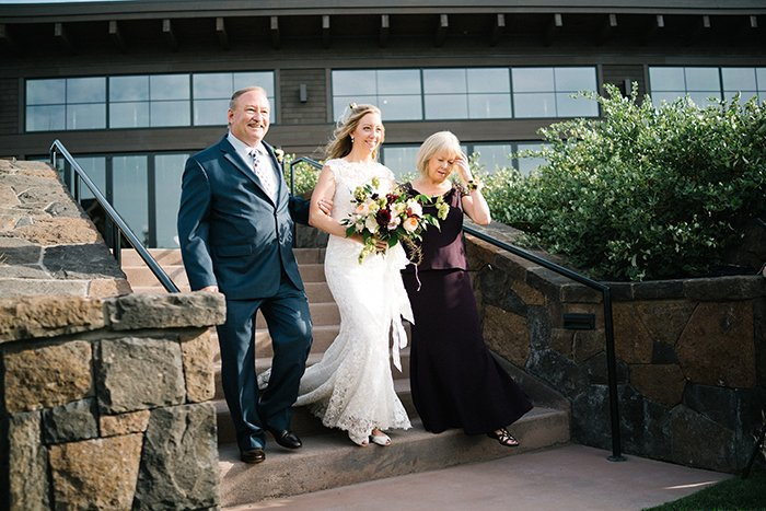tetherow-wedding-bend-or0019