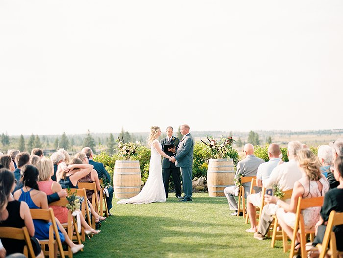 tetherow-wedding-bend-or0020