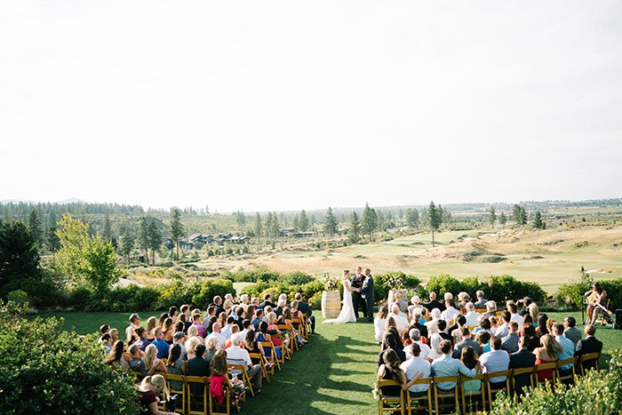 tetherow-wedding-bend-or0022