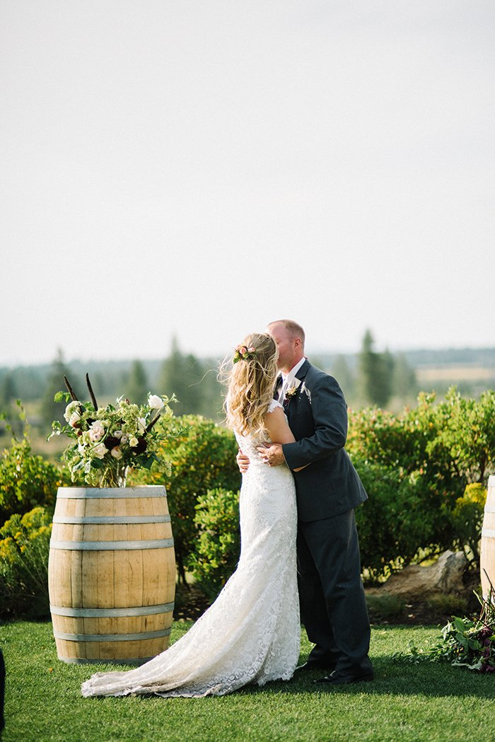 tetherow-wedding-bend-or0023