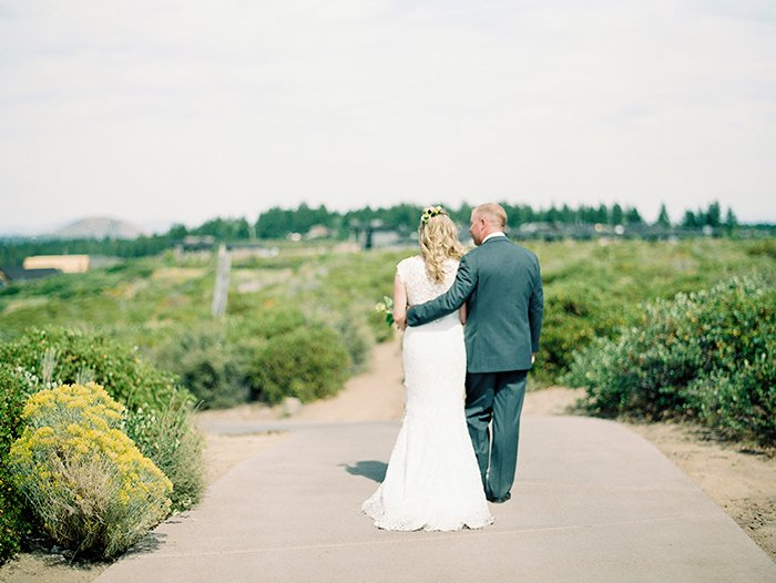 tetherow-wedding-bend-or0029