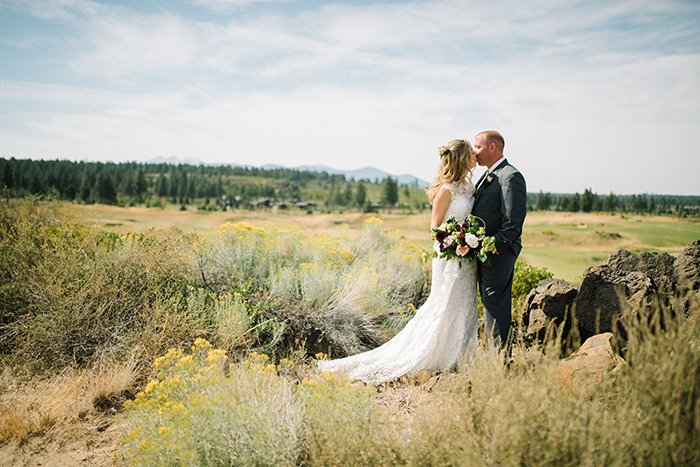 tetherow-wedding-bend-or0032