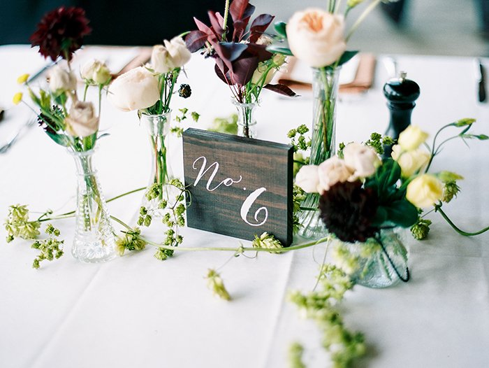 tetherow-wedding-bend-or0042