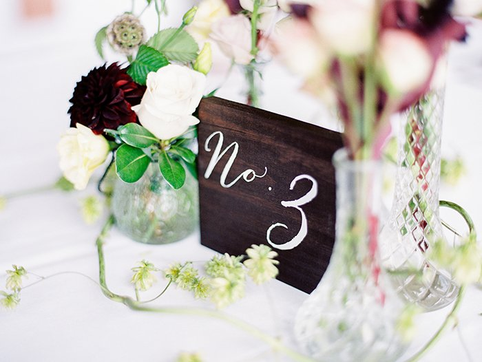 tetherow-wedding-bend-or0055