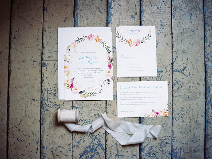 lakeview-or-wedding0007