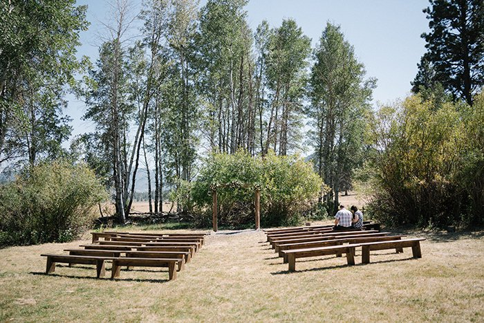 lakeview-or-wedding0020
