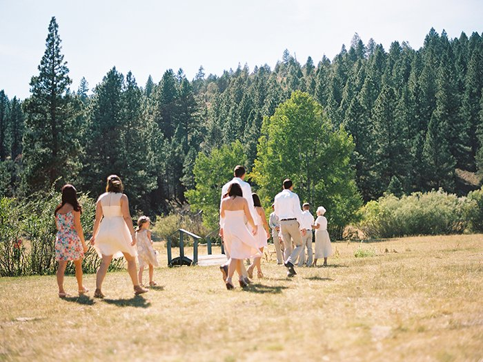 lakeview-or-wedding0021