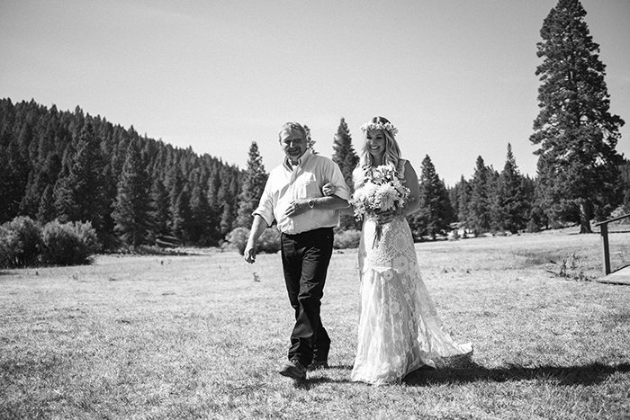 lakeview-or-wedding0026