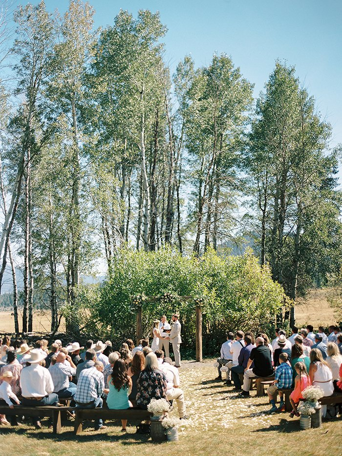 lakeview-or-wedding0028