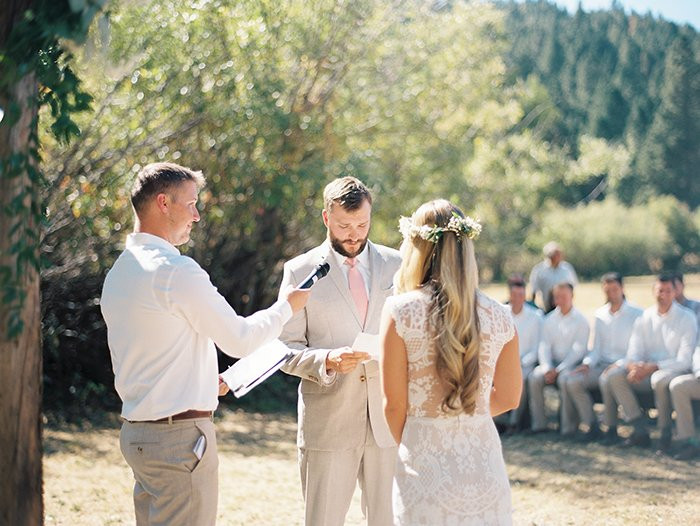 lakeview-or-wedding0029