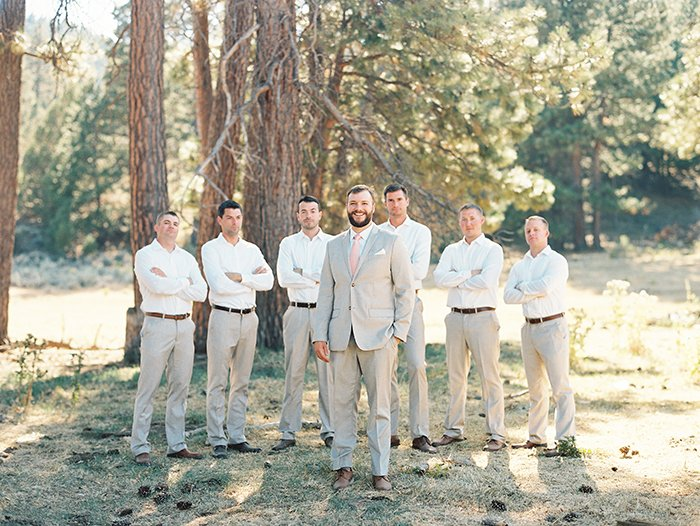 lakeview-or-wedding0032