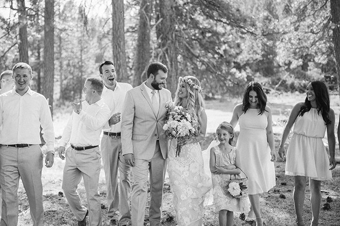lakeview-or-wedding0034